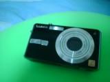 lumix01.jpg